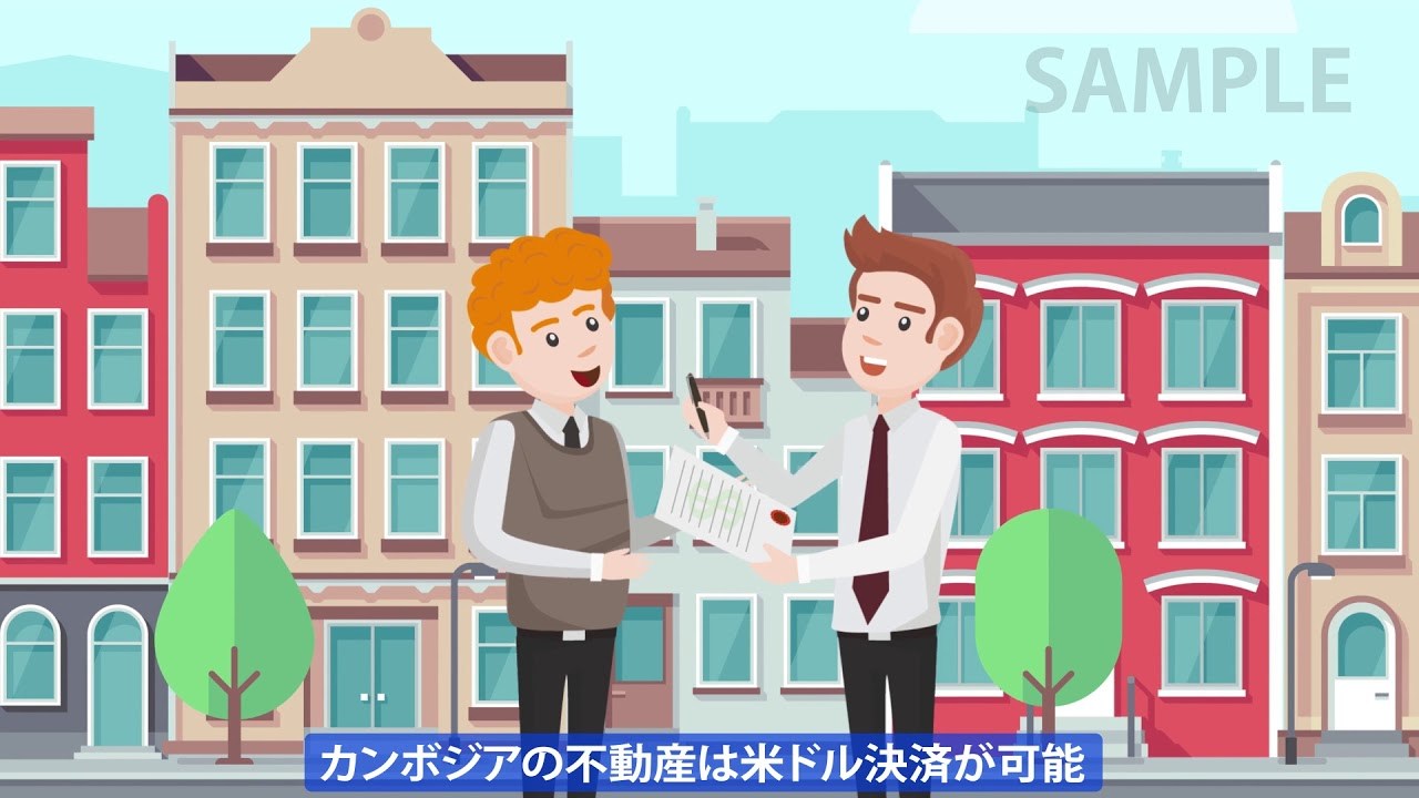 Anna Advisors Explainer Video V7 with Narration Sample